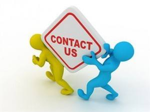 contact-us-page-300x225